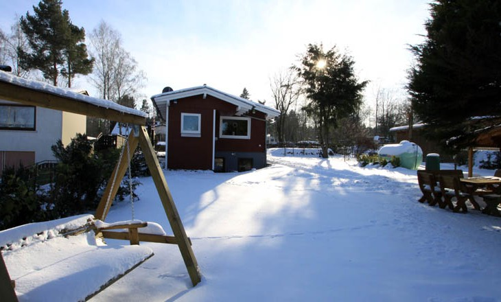 rhoenbude-winter-garten