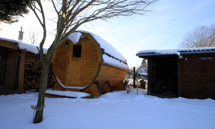 rhoenbude-winter-sauna